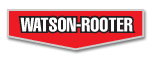 Watson Rooter